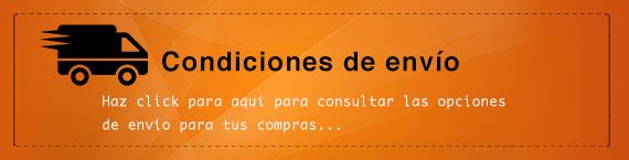 Productos de limpieza industrial en Cantabria | Productos de limpieza industrial en Santander | Productos de limpieza industrial en Torrelavega - Deprotel