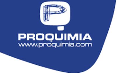 Distribución de Proquimia en Cantabria | Tratamientos químicos industriales en Cantabria | Venta de productos Proquimia en Cantabria - Deprotel