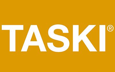 Distribución de maquinaria Taski en Cantabria   Distribución de maquinaria Taski en Santander   Venta de maquinaria Taski en Cantabria   Venta de maquinaria Taski en Santander - Deprotel