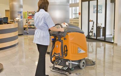 Distribución de maquinaria Taski en Cantabria | Distribución de maquinaria Taski en Santander | Venta de maquinaria Taski en Cantabria | Venta de maquinaria Taski en Santander - Deprotel