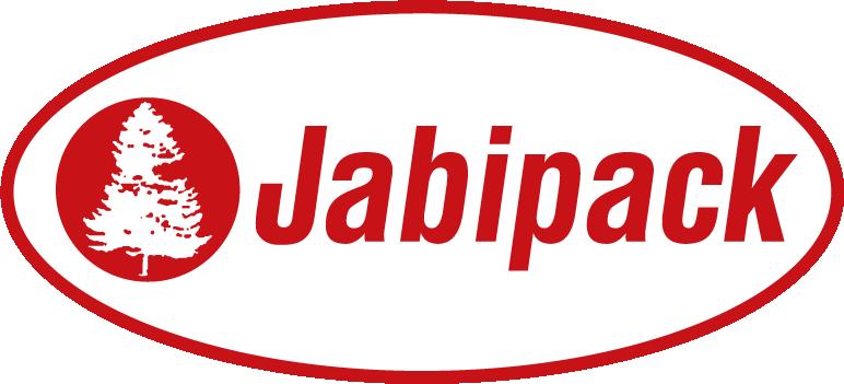 Productos de higiene industrial en Cantabria | Distribución de productos Jabipack en Cantabria - Deprotel
