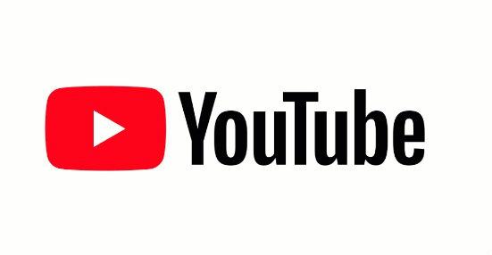 Vídeos de limpieza profesional | Vídeos de limpieza industrial - Deprotel