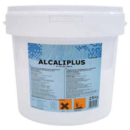 ALCALIPLUS