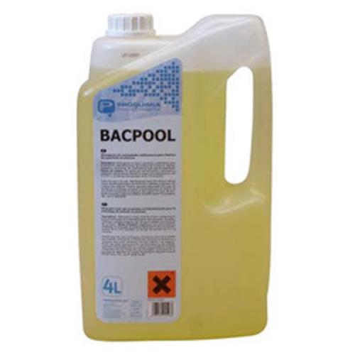 BACPOOL
