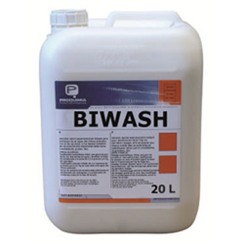 BIWASH