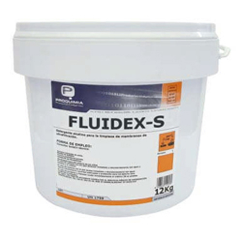 FLUIDEX S