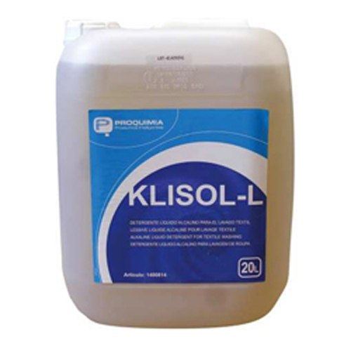 KLISOL L