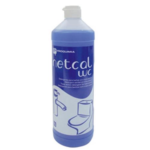 NETCAL WC