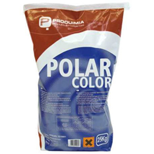 POLAR COLOR