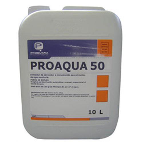 PROAQUA 50