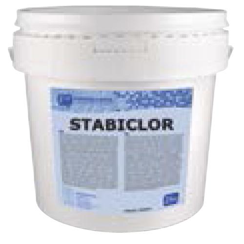 STABICLOR