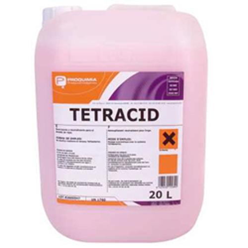 TETRACID