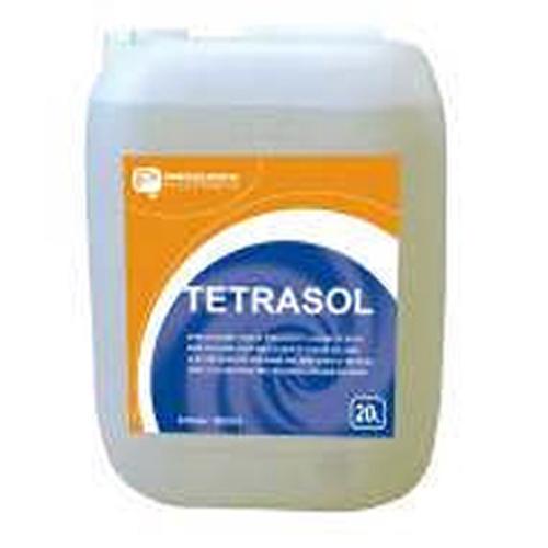 TETRASOL