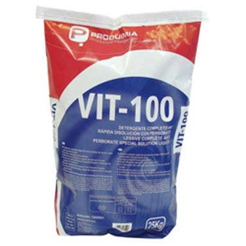 VIT 100