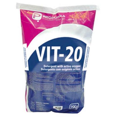 VIT 20