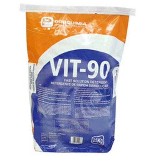 VIT 90