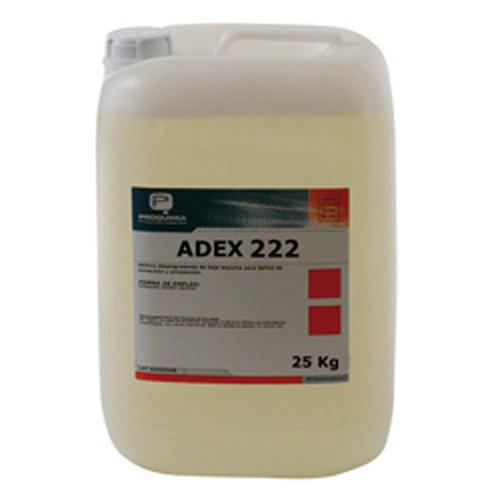 ADEX 222