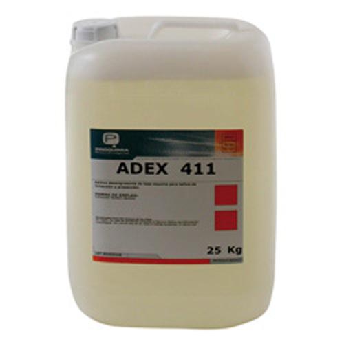 ADEX 411