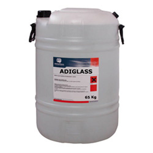 ADIGLASS