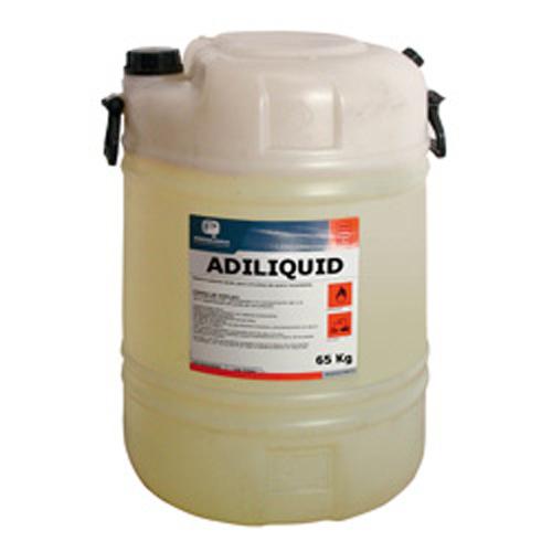 ADILIQUID