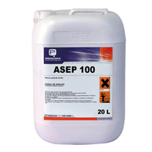 ASEP 100