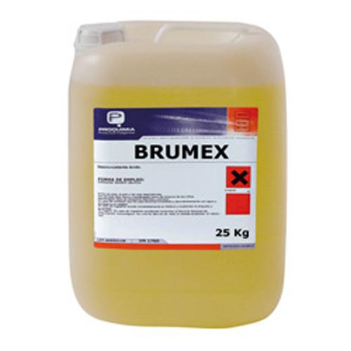 BRUMEX