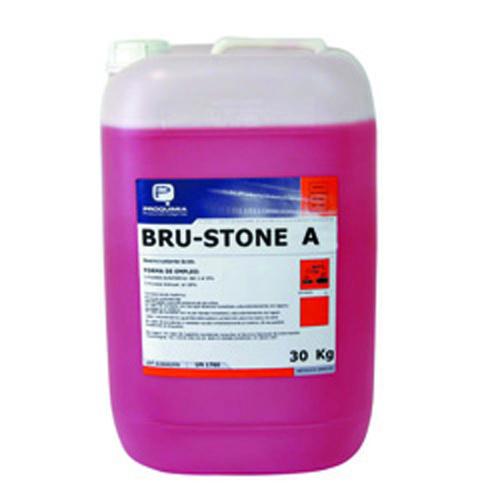 BRUSTONE A