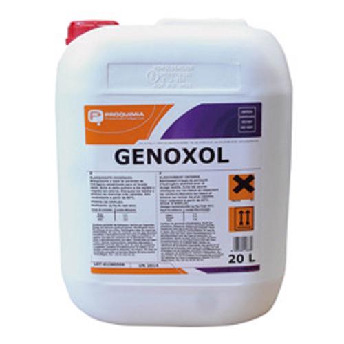 GENOXOL