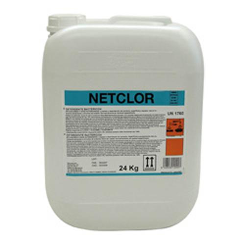 NETCLOR