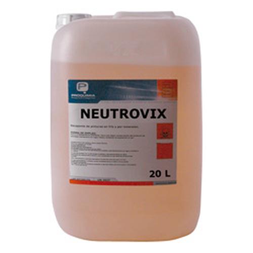 NEUTROVIX