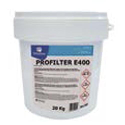 PROFILTER E400