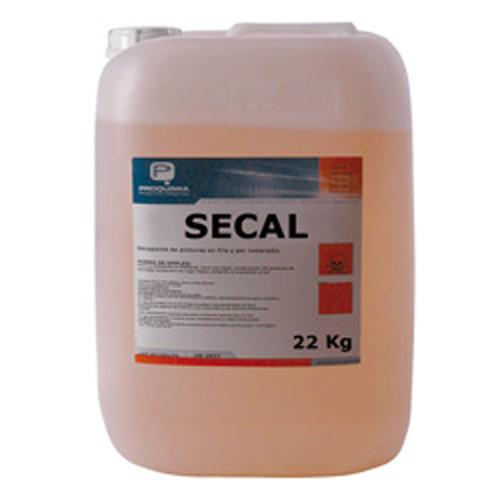 SECAL