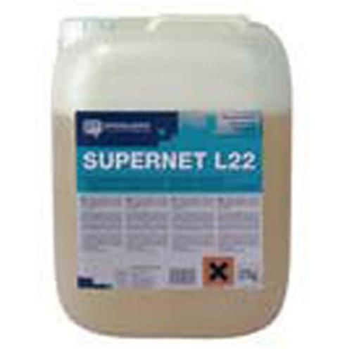 SUPERNET L22