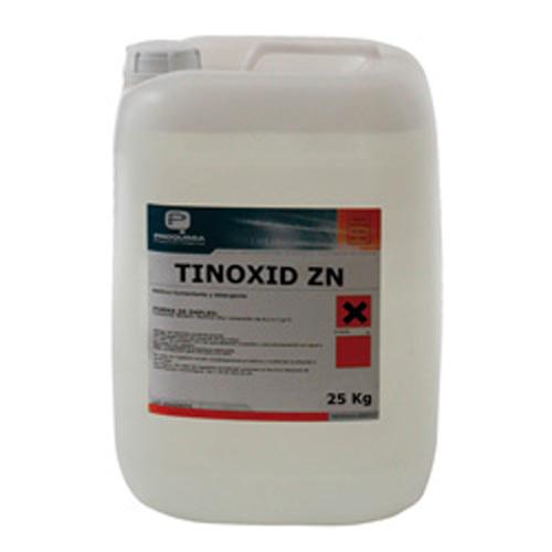 TINOXID ZN