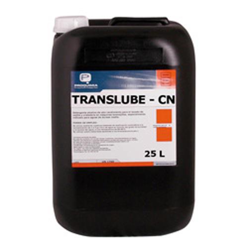 TRANSLUBE CN
