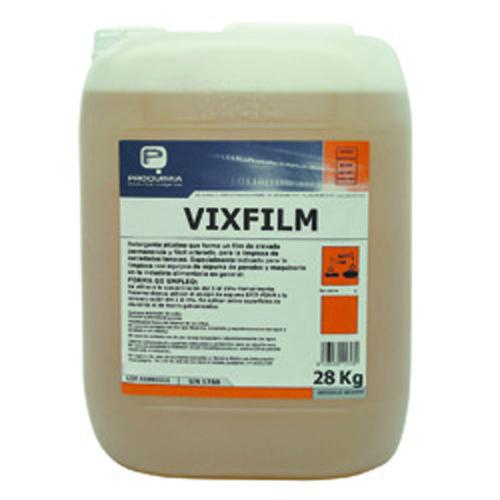 VIXFILM